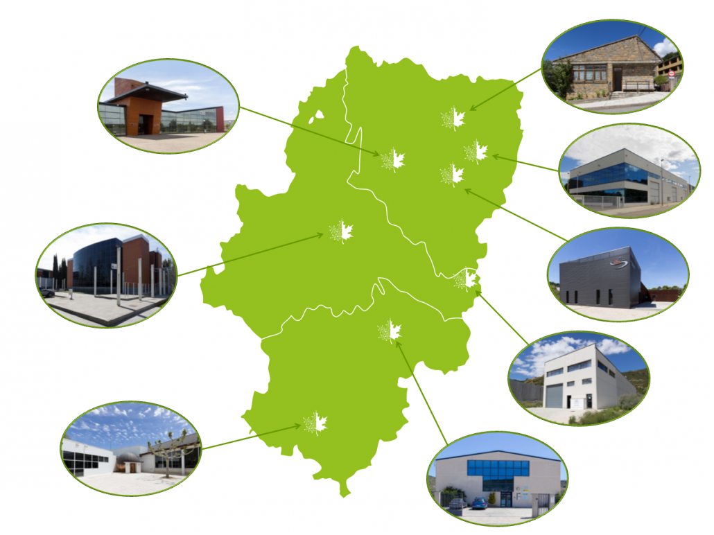 2016-11-23-mapa-con-fotos-centros