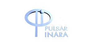 pulsar-inara
