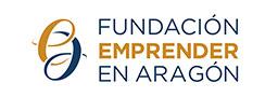 Fundación Emprender en Aragón